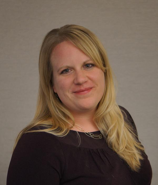Elizabeth Kerr