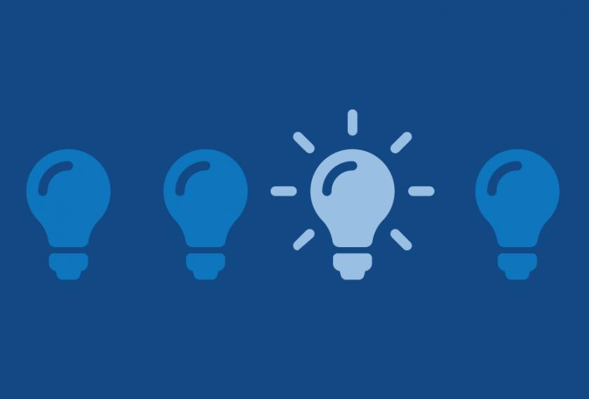 The Innovation Economy