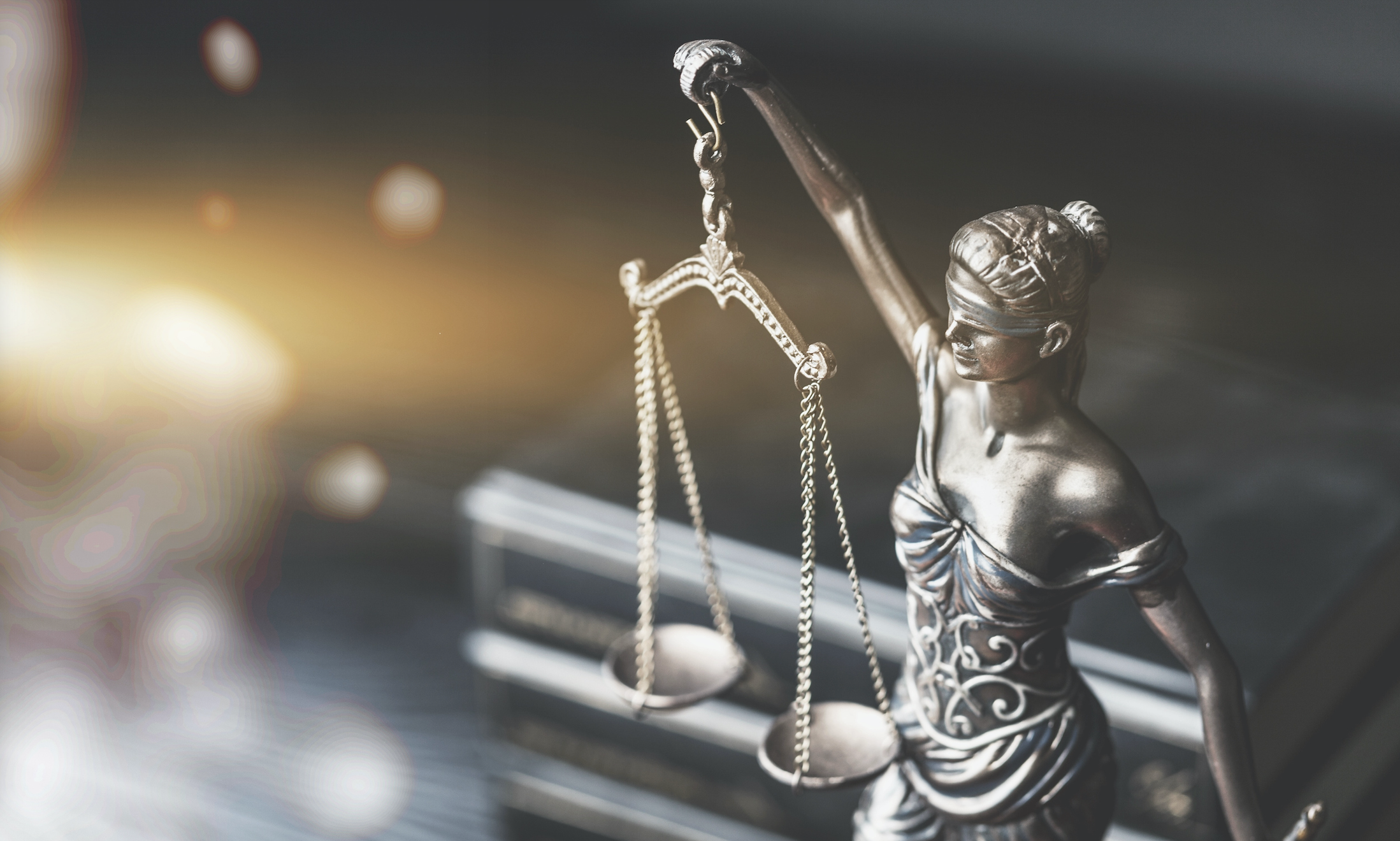 what is the importance of an independent judiciary