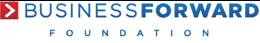 Business Forward Foundation